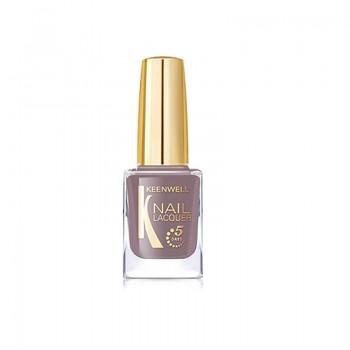 Лак Nail Lacquer для Ногтей №22 (Светский Раут (глянец)), 12 мл