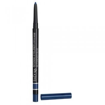 Карандаш Intense Eyeliner 24 Hrs Wear 69 для Век Автоматический Устойчивый, 0,35г
