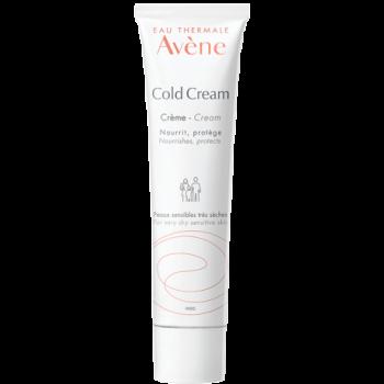 Крем Cold Cream Колд, 100 мл
