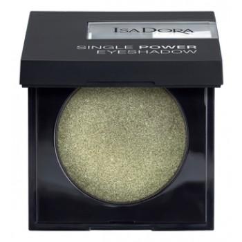 Тени Single Power Eyeshadow для Век 16, 2,2г