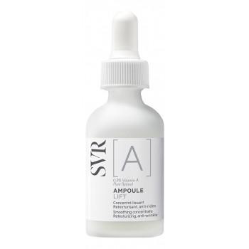 Сыворотка Ampoule Lift Smoothing Concentrate Ампульная для лица A, 30 мл