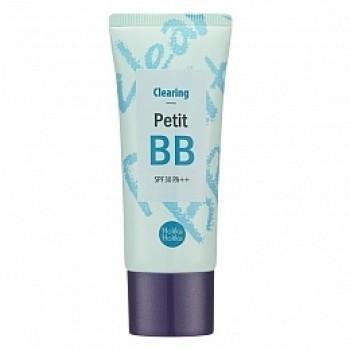 ББ-Крем Clearing SPF 30 для Лица Petit BB Очищение, 30 мл