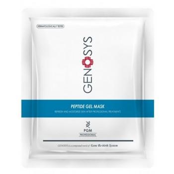 Маска Peptide Gel Mask Пептидная Гелевая, 1*39г