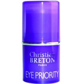 Стик Eye Priority для Контура Глаз Разглаживающий, 3г