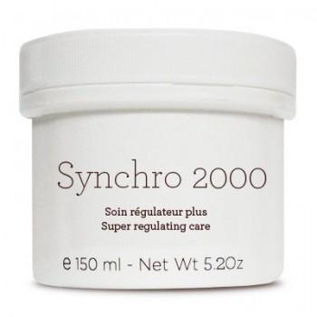 Крем SYNCHRO Синхро 2000 Базовый, 150 мл