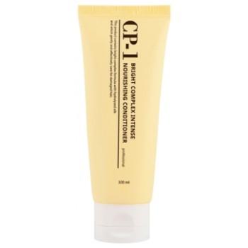 Кондиционер CP-1 BС Intense Nourishing Conditioner Протеиновый для Волос, 100 мл