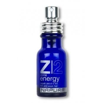 Аэрозоль Energy Pre Z2 Локальный для Нормальной Кожи, 15 мл
