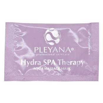 Аква-Маска Hydra SPA Therapy Массажная, 1г