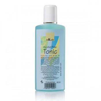 Тоник Очищающий без Спирта Alcohol Free Cleansing Tonic, 250 мл