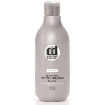 Шампунь Anticaduta Shampoo Против Выпадения Волос, 250 мл