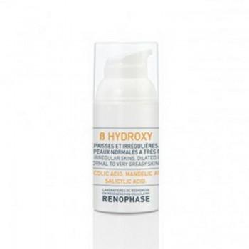 Пилинг Biopeel B-Hydroxy Биопил Бетагидрокси, 30 мл