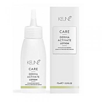 Лосьон Care Derma Activate Lotion против Выпадения Волос, 75 мл