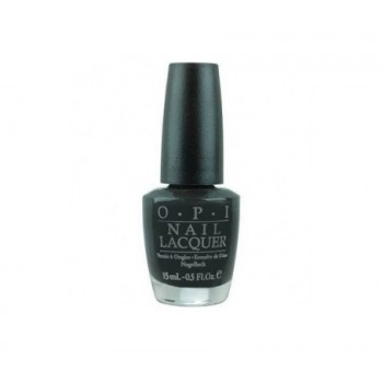 Лак Classic NLT02-EU Nail Lacquer  Lady in black для Ногтей, 15 мл