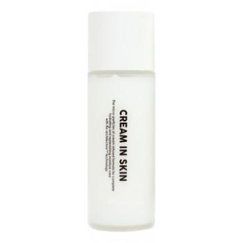 Тонер Cream in Skin Кремовый для Лица, 150 мл