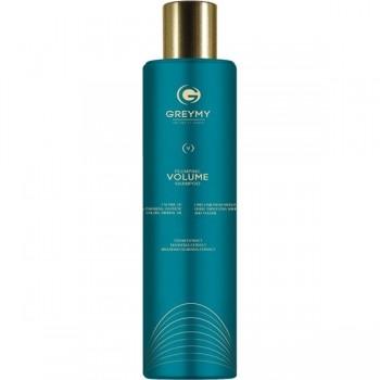 Шампунь Plumping Volume Shampoo Уплотняющий для Объема, 250 мл