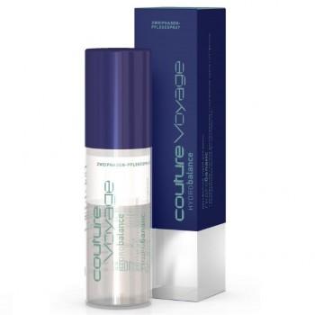 Спрей Hydrobalance Spray Двухфазный для Волос, 100 мл