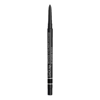 Карандаш Intense Eyeliner 24 Hrs Wear 60 для Век Водостойкий, 0,35г