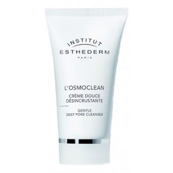 Крем Osmoclean Gentle Deep Pore Cleanser Мягкий Дезинкрустант, 75 мл