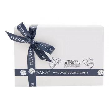 Комплекс Pleyana Lifting-Box Масок