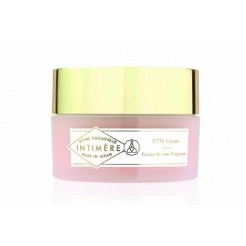 Крем STM Cream Органический от Растяжек, 100г