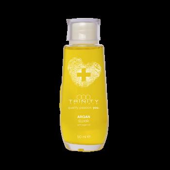 Эликсир Therapies Argan Oil Elixir Аргановый, 50 мл