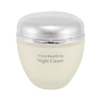 Крем Active Beautifying Cream Ночной Новая Эра, 50 мл