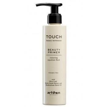Восстанавливающий Крем для Волос Beauty Primer, 200 мл