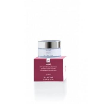 Belnatur Secret Cream Регенерирующий Крем, 50 мл