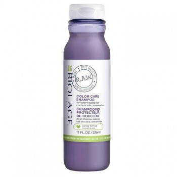 Шампунь Biolage R.A.W. Color Care Shampoo для Окрашенных Волос, 325 мл