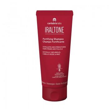Шампунь Fortifying Shampoo от Выпадения Волос Укрепляющий, 200 мл