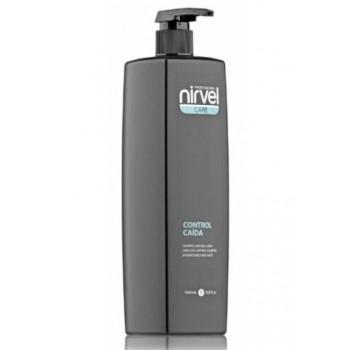 Шампунь Hair Loss Control Shampoo против Выпадения Волос, 1000 мл