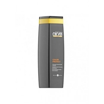 Шампунь Shampoo Color Gold Оттеночный Золотистый, 250 мл