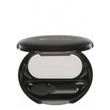 Тени Eyeshadow 403 Bright Silver для Век Тон 403, 2г
