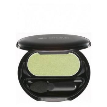 Тени Eyeshadow 414 Leaf Green для Век Тон 414, 2г