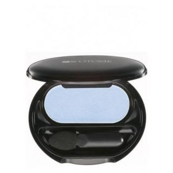 Тени Eyeshadow 415 Ice Blue для Век Тон 415, 2г