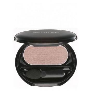 Тени Eyeshadow 407 Graige для Век Тон 407, 2г