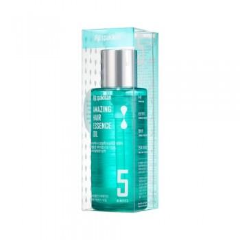 Эссенция Amazing Hair Essence Oil для Волос с Эфирным Маслом, 120 мл