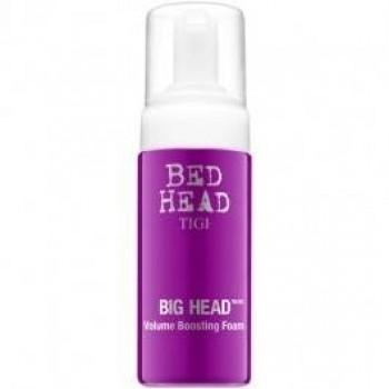 Легкая Пена для Придания Объема Big Head, 125 мл
