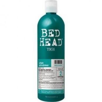Urban Antidotes Recovery - Кондиционер для поврежденных волос, 750 мл
