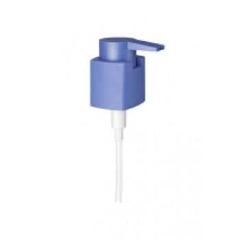 Wella Professional Дозатор SP Hydrate, 1000 мл