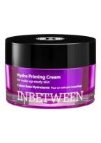Крем-Праймер InBetween Hydro Priming Cream Увлажняющий, 30 мл