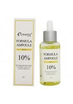 Сыворотка Formula Ampoule Vita C для Лица с Витамином С, 80 мл