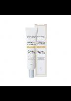 Крем Formula Eye Cream Gold Snail для Глаз с Золотом и Улиткой, 30 мл
