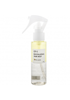 Мист CP-1 Revitalizing Hair Mist White Cotton для Волос, 80 мл