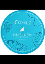 Патчи Shark's Fin Lifting Eye Patch Гидрогелевые для Глаз Плавник Акулы, 60 шт