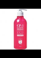 Шампунь CP-1 3Seconds Hair Fill-Up Shampoo для Волос Восстановление, 500 мл