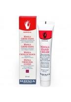 Крем Hand Cream для Рук, 30 мл