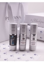 Комплекс Home Skin Care Set  #3 Pleyana, 3*30 мл