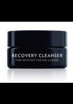 "Очищающий Бальзам ""Recovery Cleanser"", 50 мл"