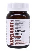 Кордавит Форте Kordavit Forte №60